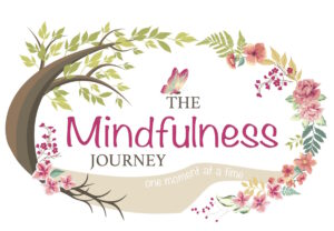 The Mindfulness Journey | Logo